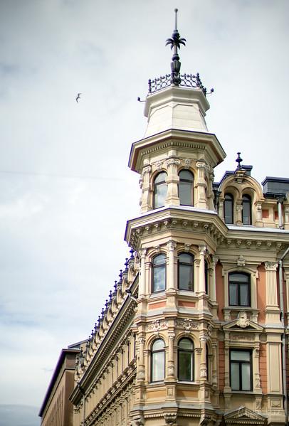 150624_Helsinki_Suomenlinna_1511-2.jpg