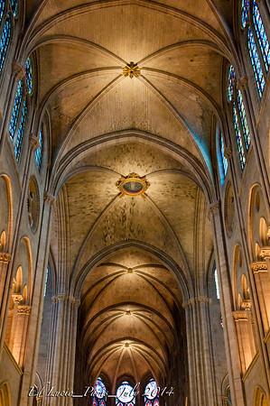 Notre Dame_2014