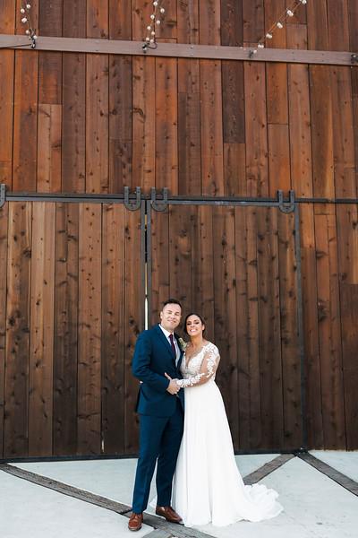 Alexandria Vail Photography Wedding Taera + Kevin 320.jpg