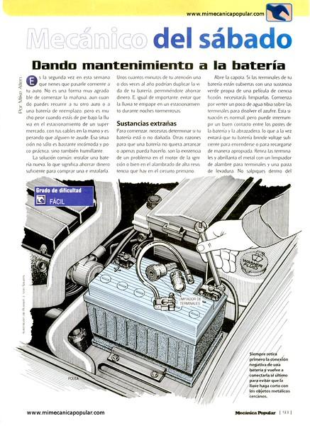 mecanico_del_sabado_mantenimiento_bateria_septiembre_2000-01g.jpg