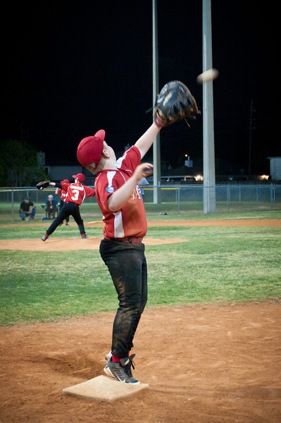 042513-Mikey_Baseball-149-.jpg