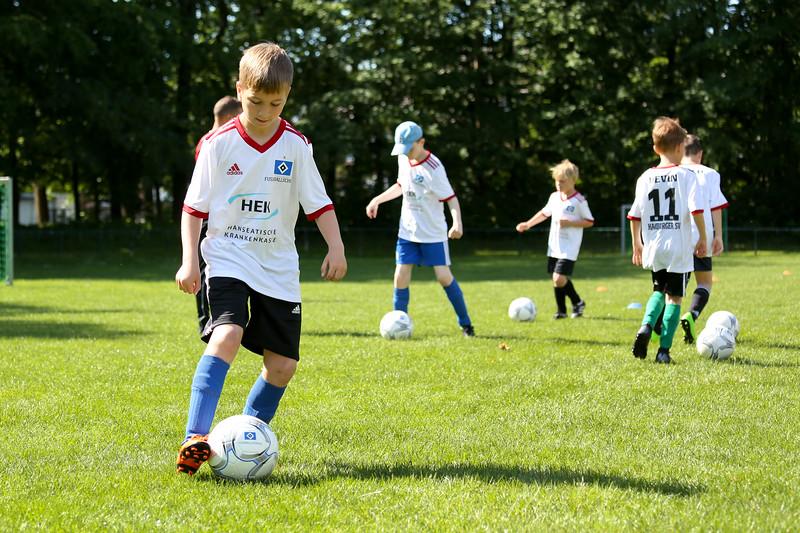 hsv_fussballschule-025_48047988098_o.jpg