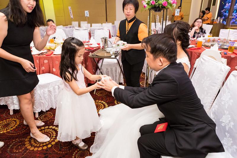 VividSnaps-David-Wedding-123.jpg