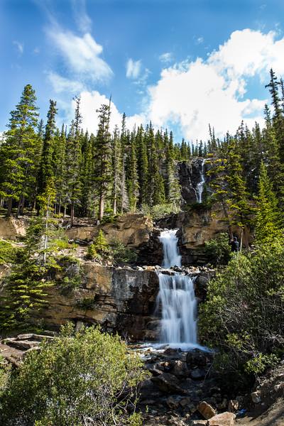 Banff 2016-5424.jpg