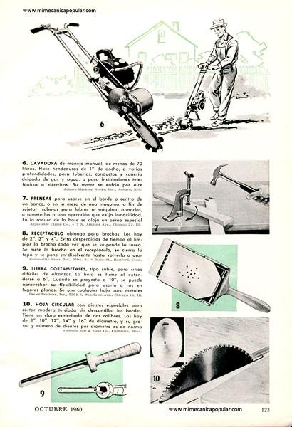 conozca_sus_herramientas_octubre_1960-02g.jpg