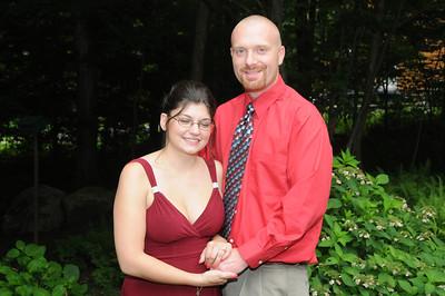 8-6 Jellinek Wedding