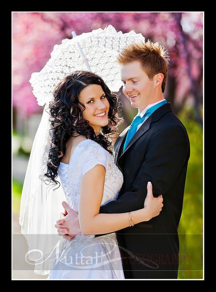 H Bridals 31.jpg