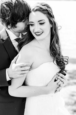 Elyse & Adam Wedding