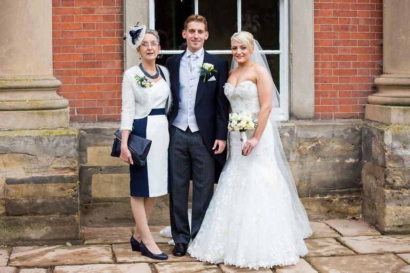 Campbell Wedding_378.jpg
