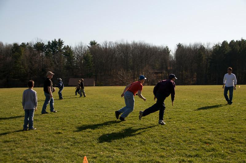 Cub Scout Camping Trip  2009-11-14  132.jpg