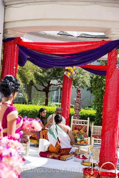 Sharanya_Munjal_Wedding-596.jpg