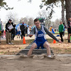 04152014_KC_MEET_TC_091