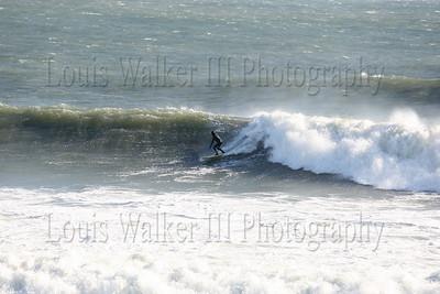 Surfing - December 10, 2009