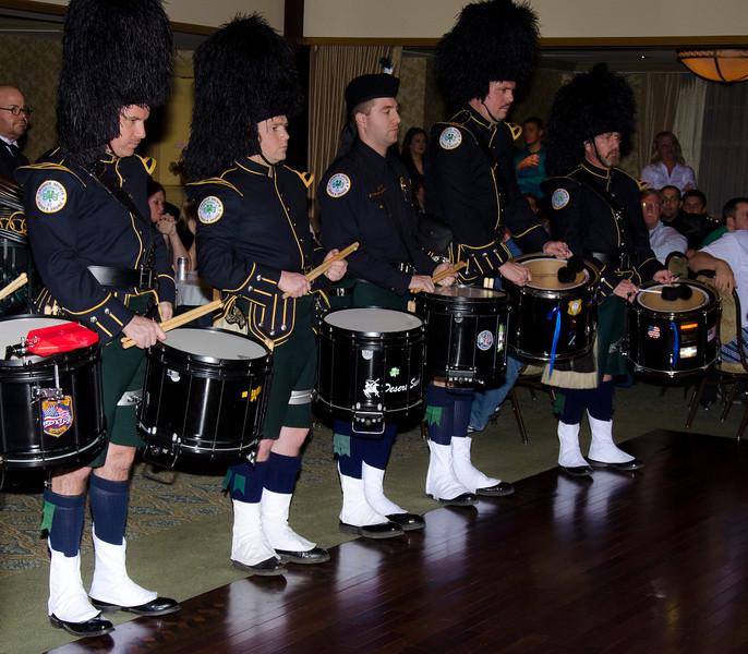 2012 Camden County Emerald Society458.jpg