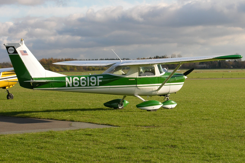 N6619F-Cessna150F-Private-EDXF-2004-11-07-DSCN0058-KBVPCollection.JPG