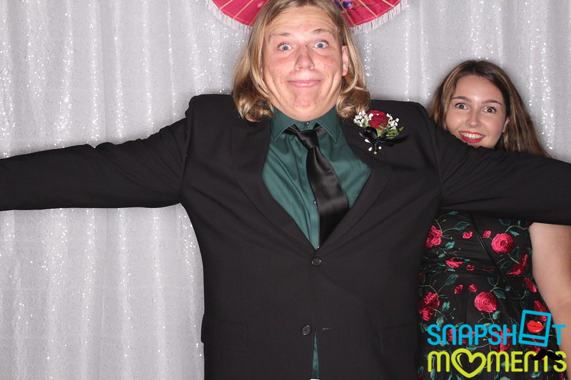 2018-10-13 - Poway High Homecoming_196.JPG