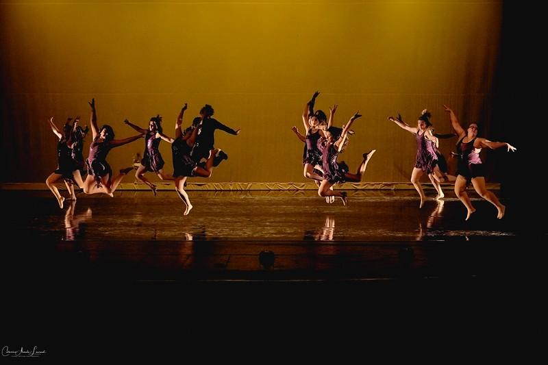 Danceland_2019_©CAL_ 265.jpg