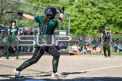 DISTRICTS EDMONDS WOODWAY @ JACKSON 5.20.14