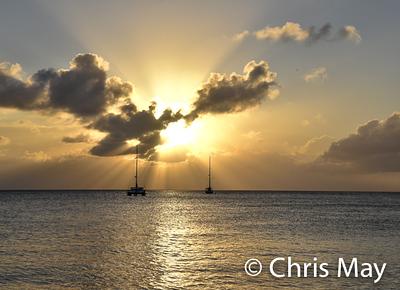 Grand Cayman 2019-6.jpg