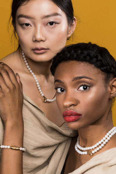 Cashmere and Pearls_0292.jpg