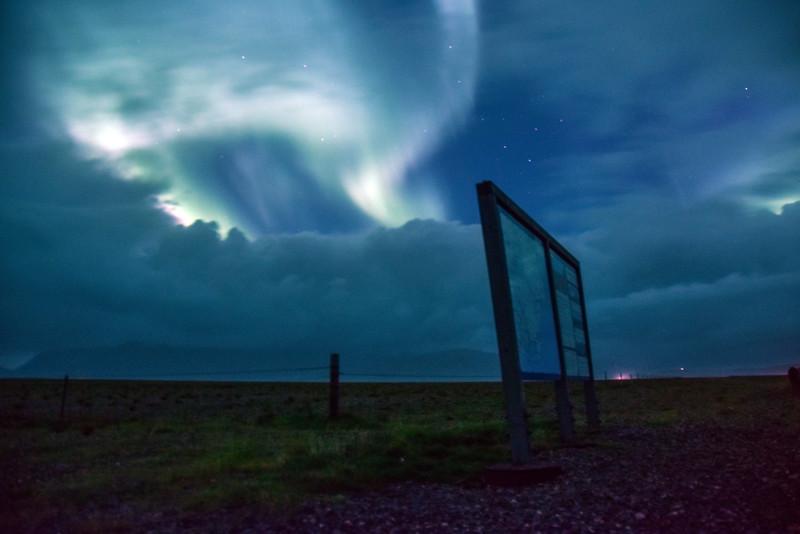 Iceland_2015_10_07_21_48_24.jpg