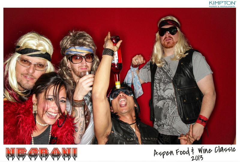 NEGRONI Live At The Aspen Food & Wine Fest 2013-713.jpg