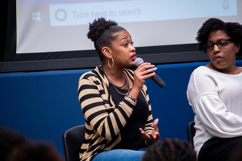 9 November 2019 Black Women's Summit-4019.jpg