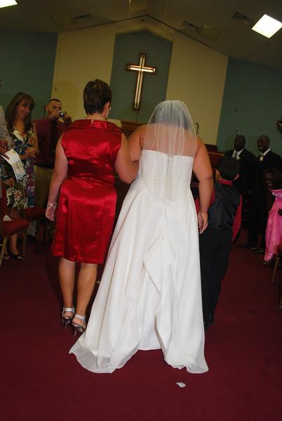Wedding 10-24-09_0270.JPG
