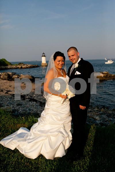 Mizioch Wedding-294.jpg