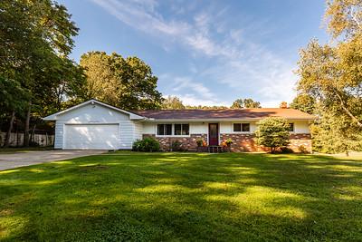 4972 Meadowbrook Ln Lake Orion, MI, United States