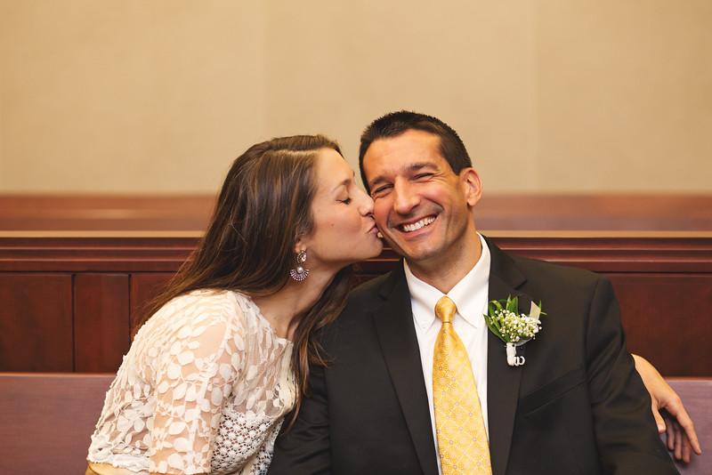 C&R Courthouse Wedding High ResIMG_0535-Edit_.jpg