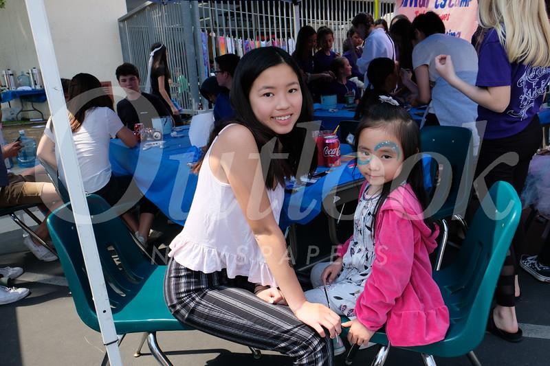 17 Charisse Chih and Kyra Zhang.jpg