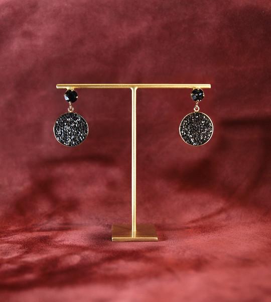 chloe-earrings.jpg