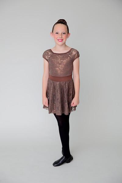 Photography: Dance--Natalie & Whitney