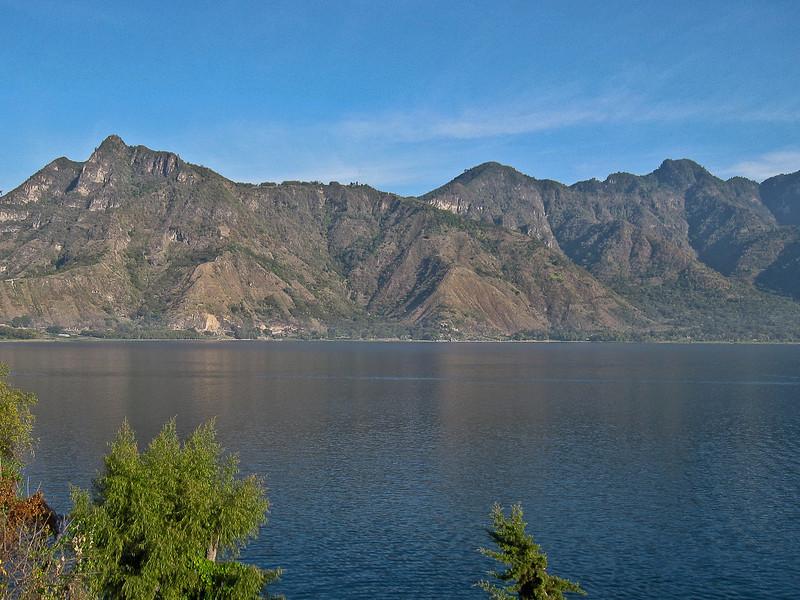Lake Atitlan (50).jpg