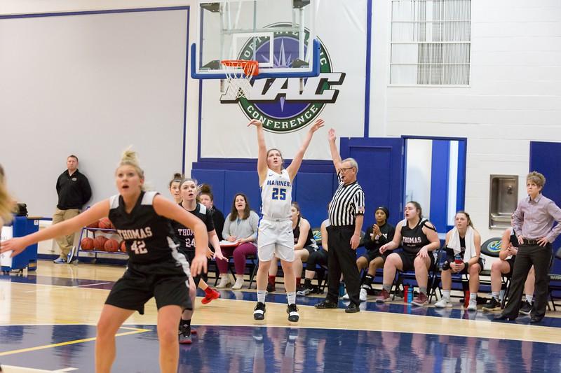 MMA-Womens-Basketball-18-19-II-053.jpg