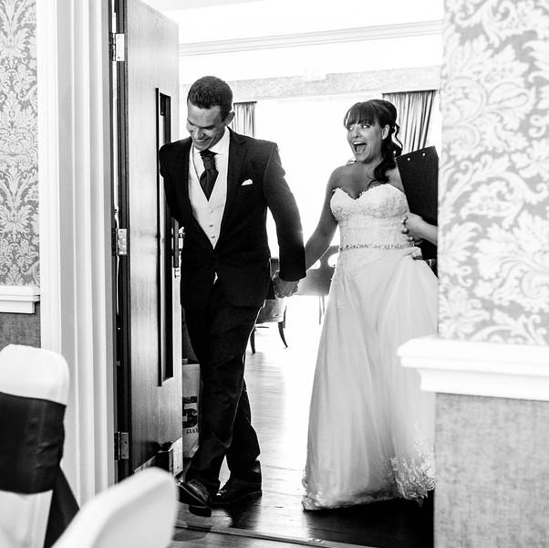 wedding breakfast-1-33.jpg
