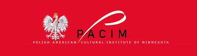 2018 Pacim Bal Karnawalowy, Minnesota USA