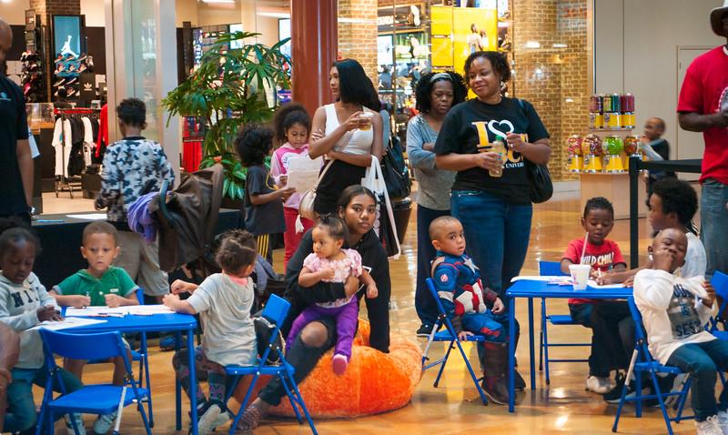 Angry Birds StoneCrest Mall 28.jpg
