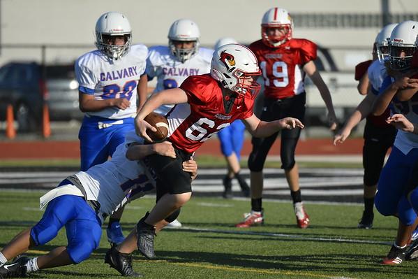FWC Football MS  9-24-2020