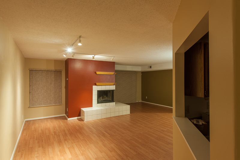 Beachwood Condo Pictures