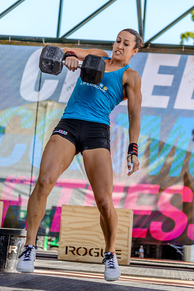 WZA 2015 Jay Knickerbocker Photography (215).JPG