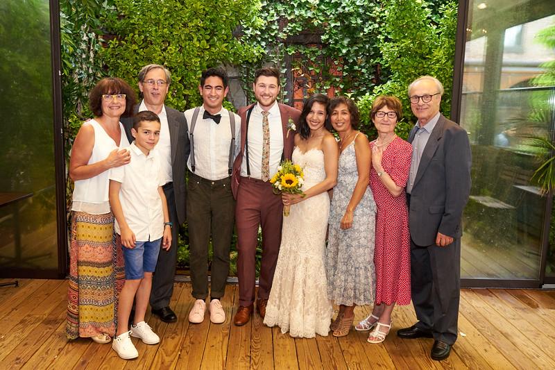 James_Celine Wedding 0635.jpg