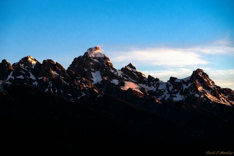 Top Peak