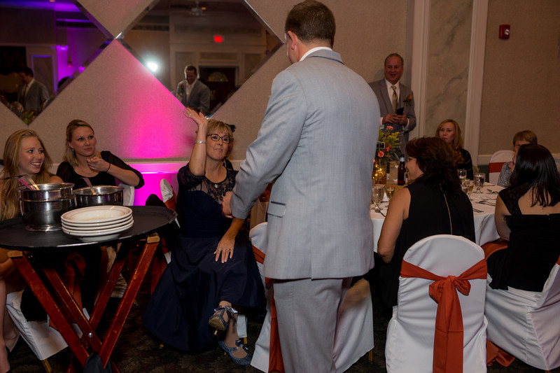 20151017_Mary&Nick_wedding-0813.jpg