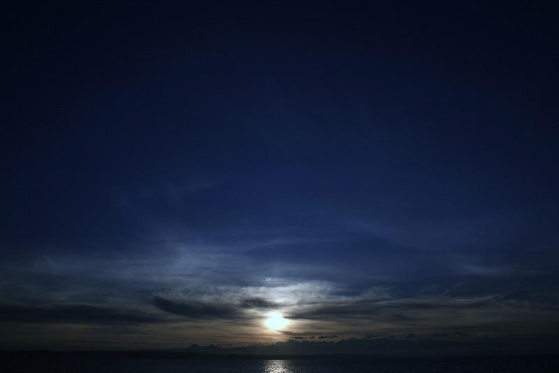 080221-004b (Sunset, Useless Bay, Whidbey Is, WA).jpg