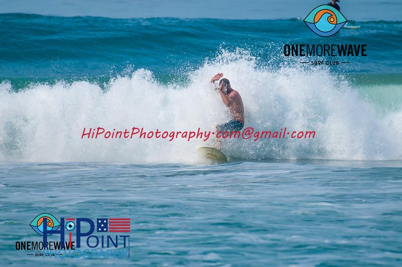 HiPointPhotography-7092.jpg