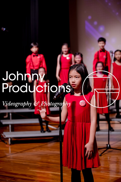 0247_day 2_ junior A & B_johnnyproductions.jpg