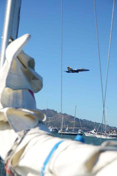 Fleet Week SF 2012 - 54.jpg