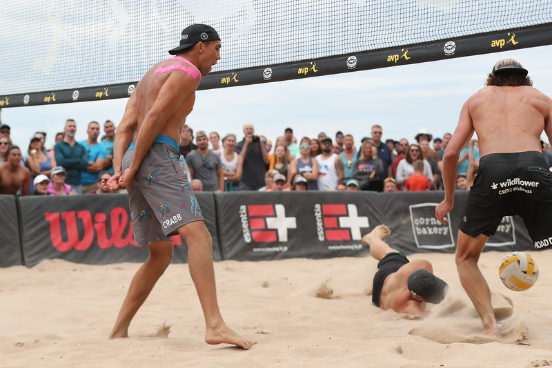 2109 AVPChamps_Saturday_Cr. Mpu Dinani-242.jpg